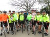 03/29 Training Ride #13 - Richmond/Simonton/Wallis