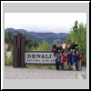 Denali National Park and BCO!