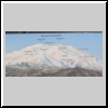 Mt. McKinley map