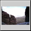 Big Bend Window