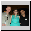 BCO Event Leaders Dean, Melanie, & Phil