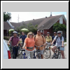 bike group