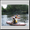 Kayaking 101! Listen Up!